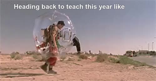 Watch and share Teaching In 2020 GIFs on Gfycat