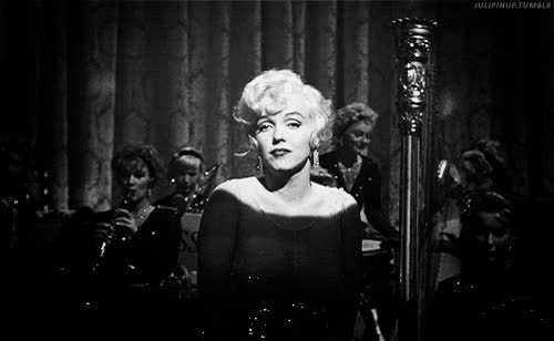 Watch 15 with  /#marilyn monroe gifs#marilyn monroe gif hunt#gif hunt#rph#my hunts#m: marilyn monroe#marilyn gifs#gif hunts GIF on Gfycat. Discover more marilyn monroe GIFs on Gfycat