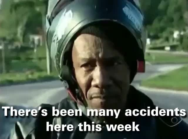 Watch and share Motorcyclist Interview  GIFs by phonedojo on Gfycat