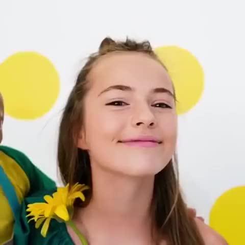 Watch and share Kristina Pimenova GIFs on Gfycat