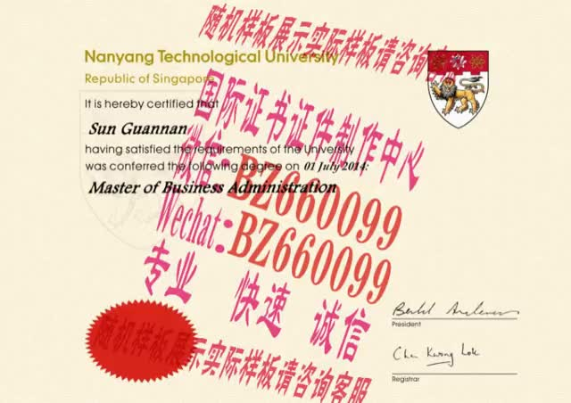 Watch and share 办理布拉福德学院毕业证成绩单[咨询微信:BZ660099]办理世界各国证书证件 GIFs on Gfycat