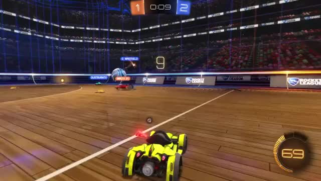 "Watch ""please please pleasplEASEPLEASEPLEA-- YESSSSS!!!"" GIF by MD Alsaffar (@cyberistic) on Gfycat. Discover more rocket league, rocketleague GIFs on Gfycat"