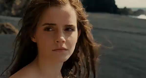 Watch and share Emma Watson GIFs and Celebs GIFs on Gfycat