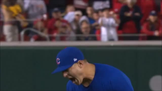 Watch rizzo GIF by @scrt713 on Gfycat. Discover more related GIFs on Gfycat