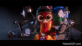 Storks - I agree I agree I agree GIFs