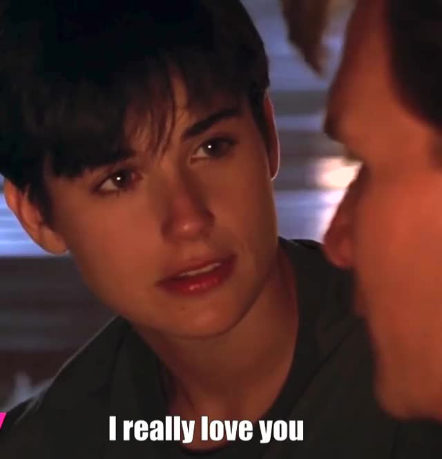 Watch this i love you GIF by The GIF Forge (@leahstark) on Gfycat. Discover more I love you, i love you, love GIFs on Gfycat