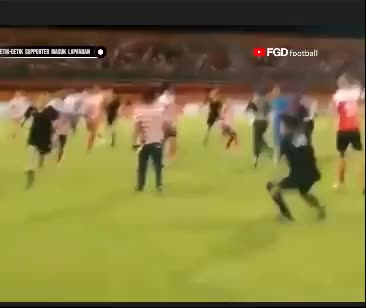 Watch and share Wasit Attack GIFs by ddkwly on Gfycat