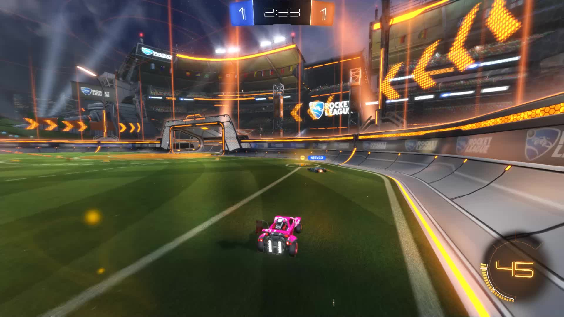 Gif Your Game, GifYourGame, Goal, Rocket League, RocketLeague, Snakes, Goal 3: Snakes GIFs