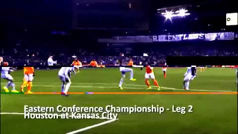 Watch and share Leganes GIFs and Soccer GIFs on Gfycat