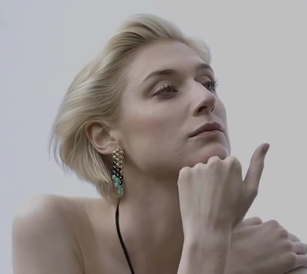 Watch this bored GIF by The GIF Farmer (@giffarmer) on Gfycat. Discover more asleep, bored, boring, debicki, elegant, elizabeth, elizabeth debicki, falling, style, tired, whatever GIFs on Gfycat