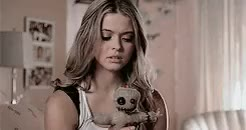 Watch and share Pretty Little Liars GIFs and Alison Dilaurentis GIFs on Gfycat