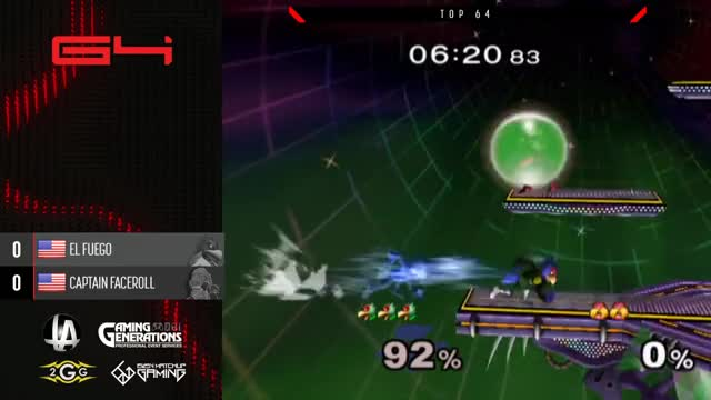 Watch Basic Sheik combo flowchart GIF by @oberjarl on Gfycat. Discover more 2017, EndGameTV, Finals, G4, Gaming, Genesis Series, SSBM, San Jose, Super Smash Bros. GIFs on Gfycat
