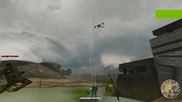 Watch and share Crossout GIFs by hexwarfare on Gfycat