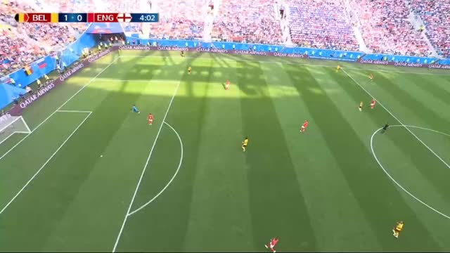 Watch 2018-07-14 16-04-17 GIF by @pagano on Gfycat. Discover more fifa GIFs on Gfycat