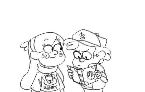 Watch   Gravity Falls GIF on Gfycat. Discover more related GIFs on Gfycat