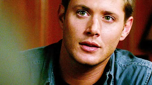 Watch and share Jensen Ackles GIFs on Gfycat