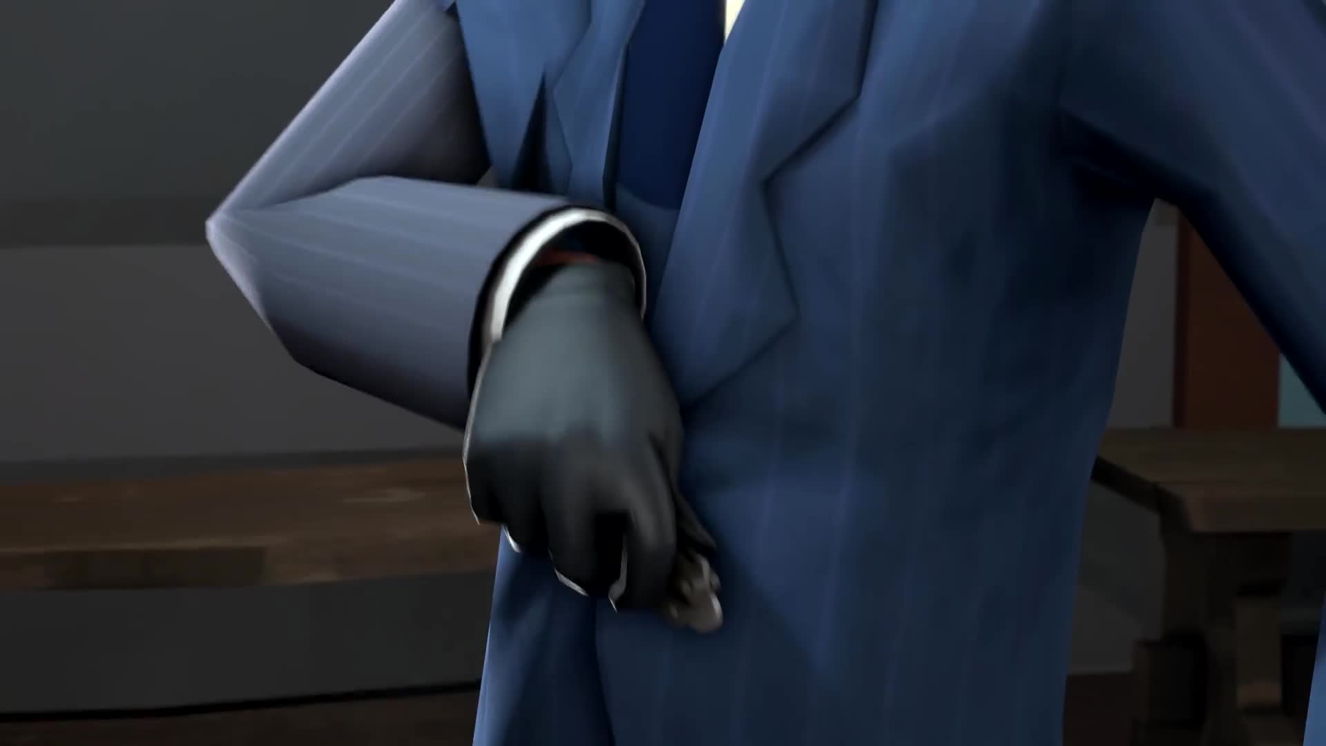 3d product animation, animated films, animated movies, animation, anime characters, camping, carrying the team, comedy, computer animation, film, funny comedy movies, ggtheater, medic, pro, sfm, spawn, spy, super saiyan, tf2, video animation, Spawn Camping & MEMES [SFM] GIFs