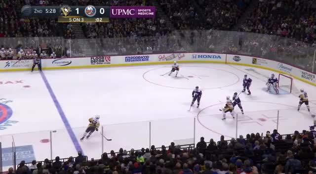 Watch and share The Pensblog GIFs and Islanders GIFs by The Pensblog on Gfycat