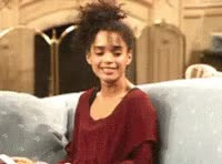 Watch and share Lisa Bonet GIFs on Gfycat
