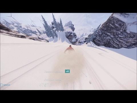 SnowTheGame, pcmasterrace, snowthegame,  GIFs