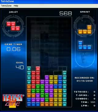 Watch tetris unf GIF on Gfycat. Discover more tetris GIFs on Gfycat