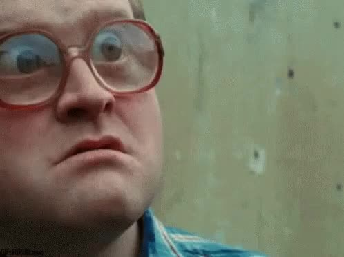 Watch The popular Bubbles Tpb GIF on Gfycat. Discover more related GIFs on Gfycat