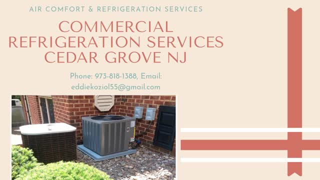 Watch and share Heating Services Cedar Grove NJ GIFs by Scott Danny on Gfycat