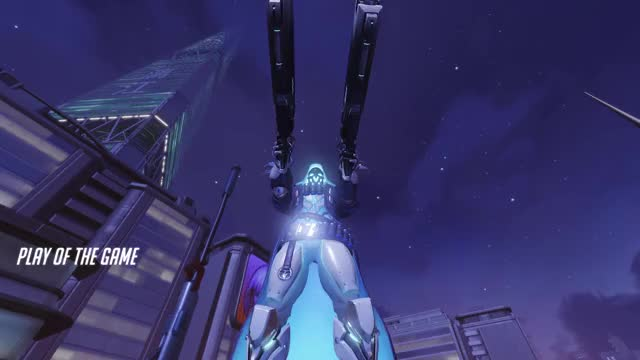 Watch and share Reaper 20-09-11 00-14-55 GIFs by MiniBoom on Gfycat
