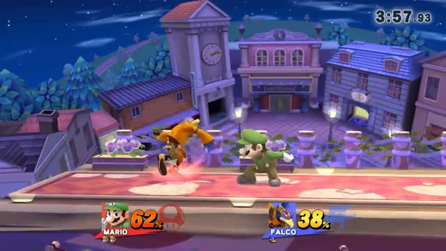 Watch falco GIF on Gfycat. Discover more replays, smashbros, super smash bros. GIFs on Gfycat