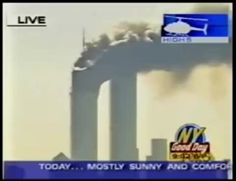 Watch 9-11 GIF on Gfycat. Discover more 9 11 GIFs on Gfycat