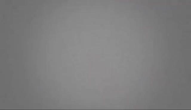 Watch this gareth bale GIF on Gfycat. Discover more bale, gareth, gareth bale, hotspur, inter, soccer GIFs on Gfycat