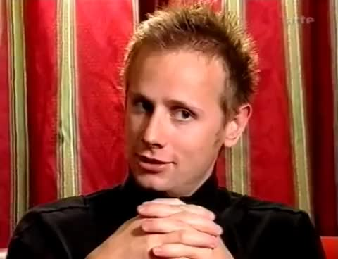 Watch this trending GIF on Gfycat. Discover more dom howard muse GIFs on Gfycat
