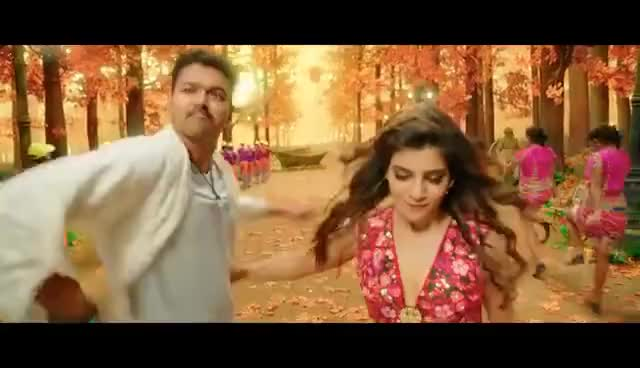 Watch Samantha theri GIF on Gfycat. Discover more related GIFs on Gfycat