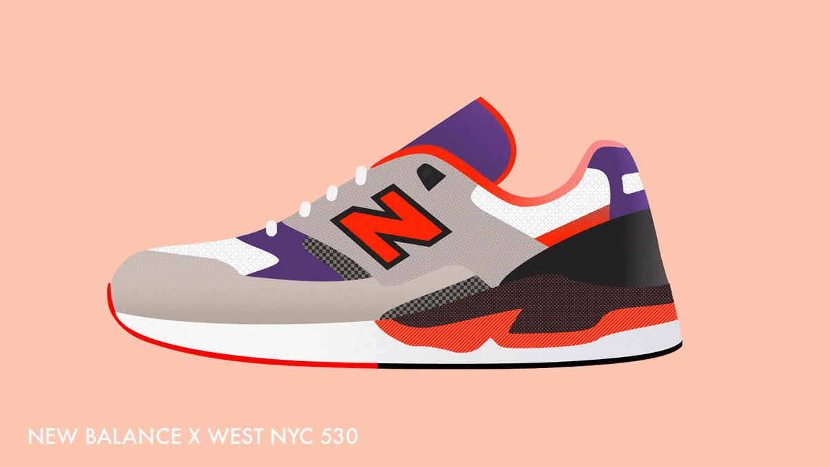 sneakers GIFs