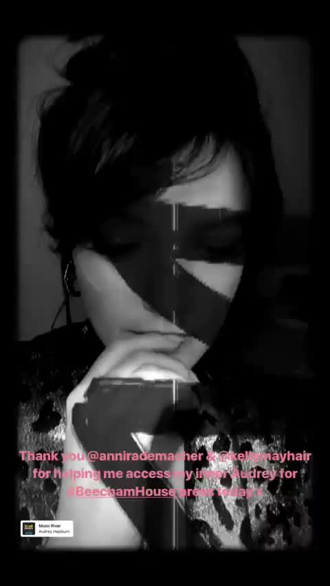 Watch and share Dakota Blue Richards1 GIFs by Richie on Gfycat