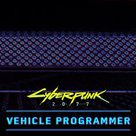 Watch and share Cyberpunk GIFs on Gfycat