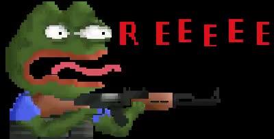 Watch and share Reeeeee GIFs on Gfycat