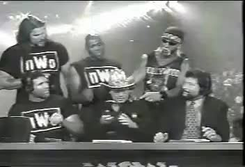 Watch and share NWO Suck It 2 GIFs on Gfycat