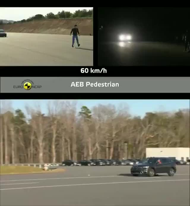 Watch and share Tesla Vs BMW GIFs by linestorm on Gfycat