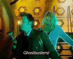 Watch Westwood GIF on Gfycat. Discover more again?, and, boring, doctor who, is, me, now, so, stupid, tell, why GIFs on Gfycat