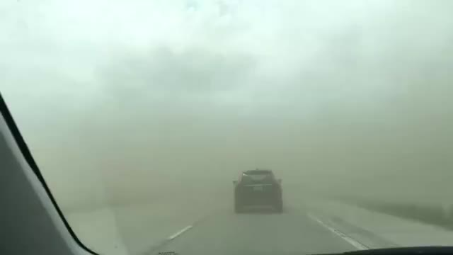 Watch Springfield Illinois dust storm GIF on Gfycat. Discover more related GIFs on Gfycat