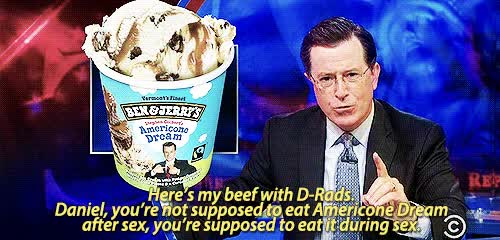 Watch Stephen Colbert GIF on Gfycat. Discover more stephen colbert GIFs on Gfycat