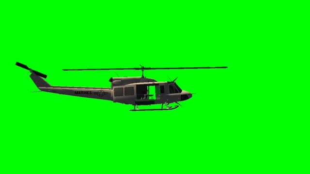 Watch army helicopter shoots rocket - green screen GIF on Gfycat. Discover more Effects, HD, adobeafter, animated, animation, army helicopter, bestgreenscreen, chroma Key, royalty, screen GIFs on Gfycat