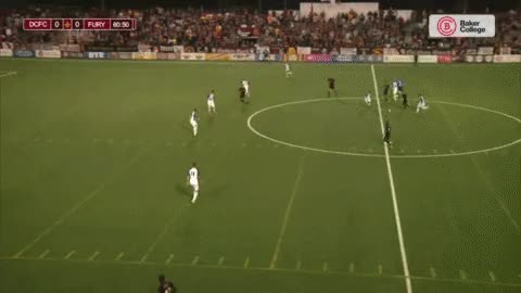 Watch and share Detroit City FC Vs. Philadelphia Fury (5) GIFs on Gfycat