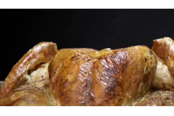 Watch and share Spatchcock GIFs and Recipes GIFs by Fancy Mouth on Gfycat