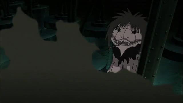 Watch Naruto 356 GIF on Gfycat. Discover more Naruto, naruto GIFs on Gfycat