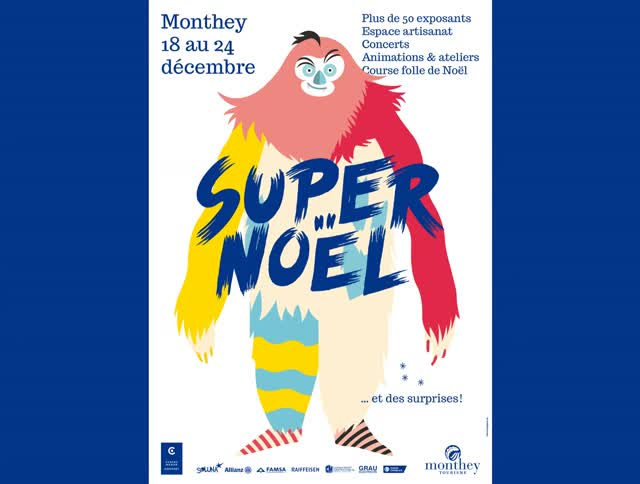 Watch and share MT-NOEL Affiche4 GIFs on Gfycat