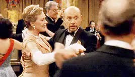 Watch and share Clarisse Renaldi GIFs and Hector Elizondo GIFs on Gfycat