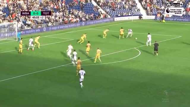 Watch and share Coys GIFs on Gfycat