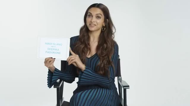Watch Deepika Padukone GIF on Gfycat. Discover more Bollywood, hindi, slang, vf GIFs on Gfycat